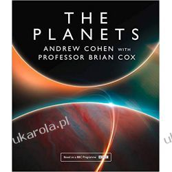 The Planets Książki i Komiksy