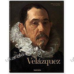 Velázquez Complete Works