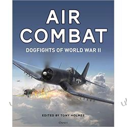 Air Combat Dogfights of World War II  Hobby, kolekcjonerstwo