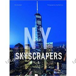 NY Skyscrapers Pozostałe