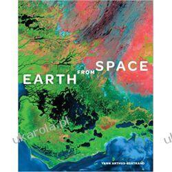 Earth from Space Pozostałe