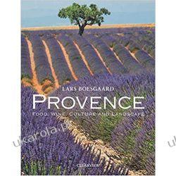 Provence Lars Boesgaard