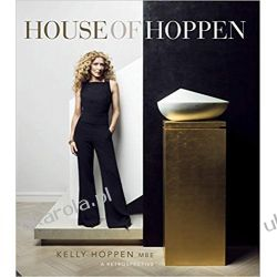House of Hoppen My World of Design A Retrospective