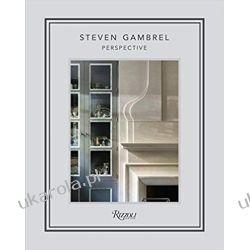 Steven Gambrel Perspectives Poradniki i albumy