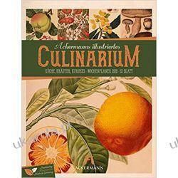 Culinarium - Wochenplaner 2020 Calendar tygodniowy