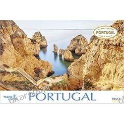 Kalendarz Portugalia 2020 Portugal Calendar