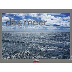 Kalendarz Morze 2020 The Sea Calendar Zagraniczne