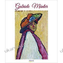 Kalendarz Gabriele Münter 2020 Calendar Mundury, odznaki i odznaczenia