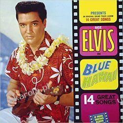 Kalendarz Elvis Collectors Edition 2020 Calendar Książki i Komiksy