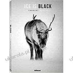 Ice is Black Poradniki i albumy