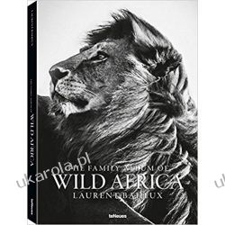 The Family Album of Wild Africa Marynarka Wojenna