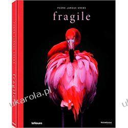 Fragile Poradniki i albumy