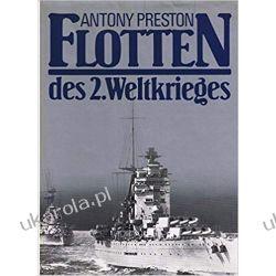 Flotten des 2. Weltkrieges