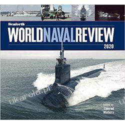 Seaforth World Naval Review: 2020  Pozostałe