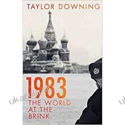 1983: The World at the Brink Pozostałe