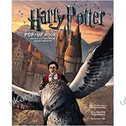 Harry Potter: A Pop-up Book: Based on the Film Phenomenon Pozostałe