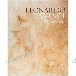 Leonardo da Vinci: A life in drawing Kalendarze ścienne
