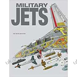 Military Jets (Inside Out) Marynarka Wojenna