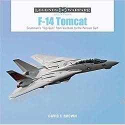 F14 Tomcat (Legends of Warfare: Aviation) Pozostałe