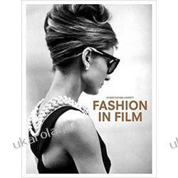Fashion in Film Moda, uroda