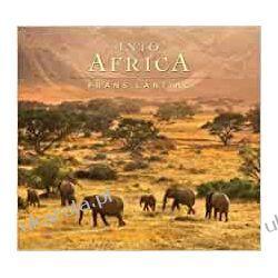 Into Africa Kalendarze ścienne
