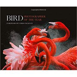 Bird Photographer of the Year: Collection 3 Fotografia, edycja zdjęć