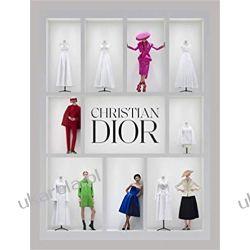 Christian Dior Moda, uroda