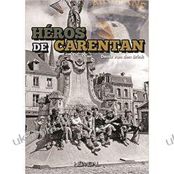 Héros de Carentan