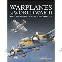 Warplanes of World War II