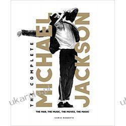 The Complete Michael Jackson Biografie, wspomnienia