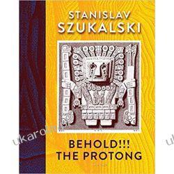 Behold!!! The Protong Kalendarze ścienne