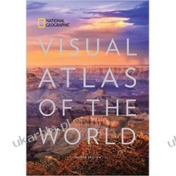 Visual Atlas of the World (National Geographic Visual Atlas of the World)