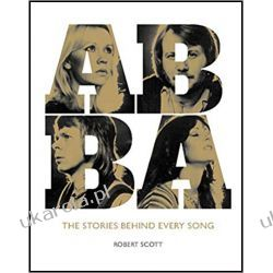 Abba: The Stories Behind Every Song Pozostałe
