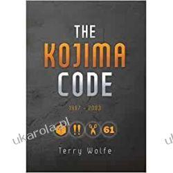 The Kojima Code Pozostałe