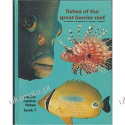 Pacific Marine Fishes: Bk. 7 Zwierzęta domowe i hodowlane