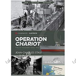 Operation Chariot 1942: The St Nazaire Raid, 1942  Rock\'n\'roll