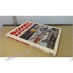 Soviet Air Power  Kalendarze ścienne