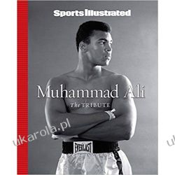 Sports Illustrated Muhammad Ali: The Tribute Biografie, wspomnienia