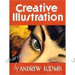 Creative Illustration Pozostałe