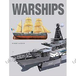 Warships  Marynarka Wojenna