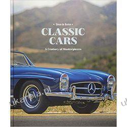 Classic Cars: A Century of Masterpieces Samochody