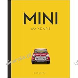 Mini: 60 Years Samochody
