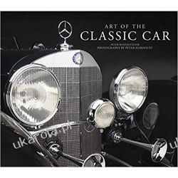 Art of the Classic Car Samochody