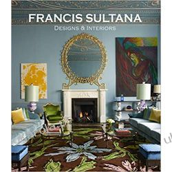 Francis Sultana: Designs and Interiors Kampanie i bitwy