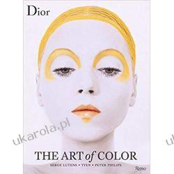 Dior: The Art of Color Moda, uroda