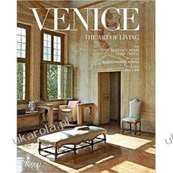 Venice: The Art of Living
