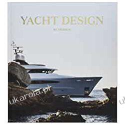 Yacht Design Kalendarze ścienne