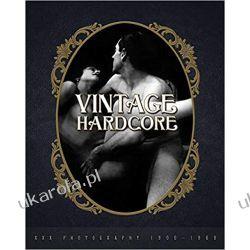 Vintage Hardcore  Kalendarze ścienne