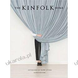 The Kinfolk Home Podręczniki i ćwiczenia