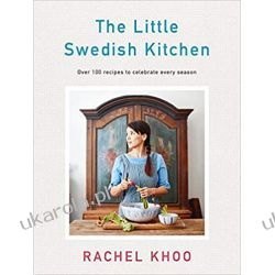 The Little Swedish Kitchen Kampanie i bitwy